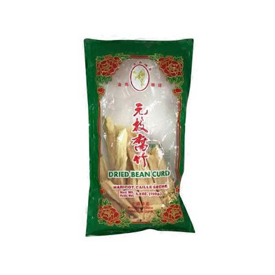 Yen Chei Bean Curd