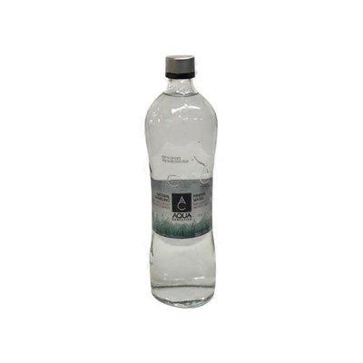 AQUA Carpatica Natural Sparkling Mineral Water