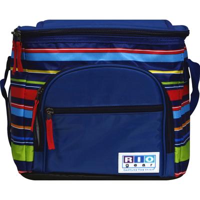 Rio Gear Bag