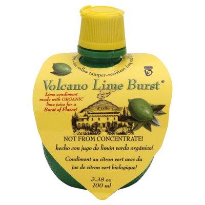 Dream Foods International Lime Shot