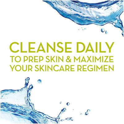 OLAY Makeup Remover Wipes, Fragrance Free