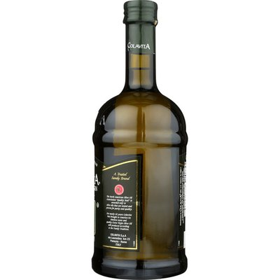 Colavita Premium Selection Extra Virgin Olive Oil