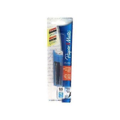 Paper Mate .5mm Refill Pencil Lead