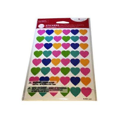 Nl Value Pack Sticker