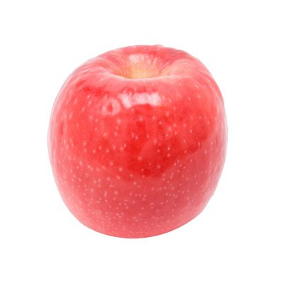 Organic Pink Lady (Cripps) Apple