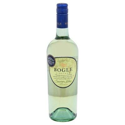 Bogle Vineyards Vineyards Sauvignon Blanc