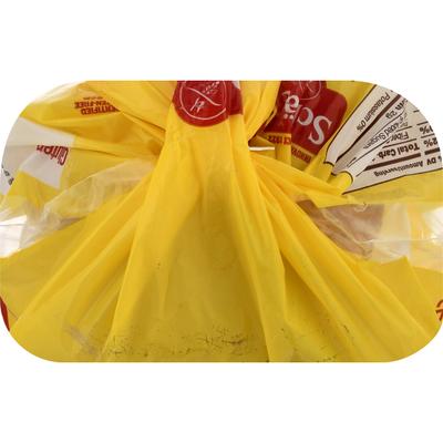 Dr. Schar White Bread, Gluten Free, Artisan Baker