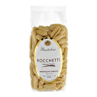Bartolini Emilio Rocchetti Pasta