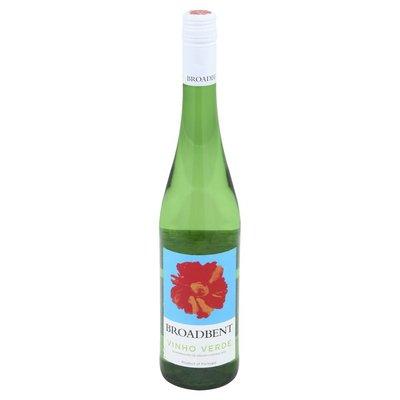Broadbent Vinho Verde