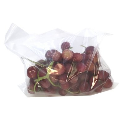Scarletta Red Seedless Grapes