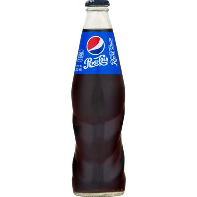 Pepsi Half Bushel Littleneck Clams