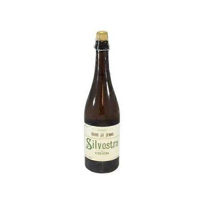 Baird & Dewar Farmhouse Cider Silvestra Hard Cider