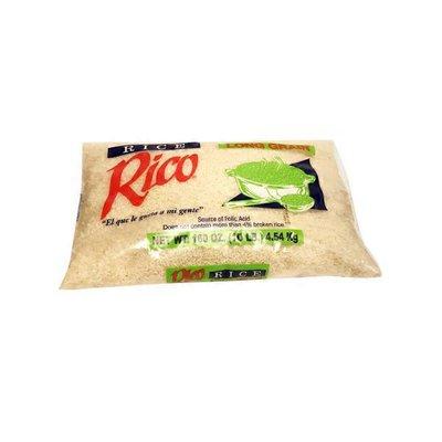 Rico's Rice Long Grain