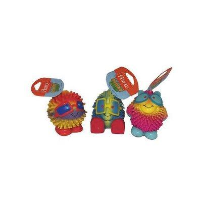 Hartz Dog Toy, Frisky Frolic