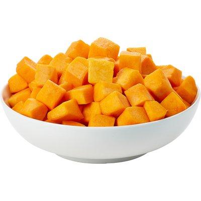 Organic Butternut Squash, 2 lbs