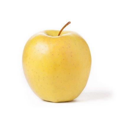 Golden Apples, Bag