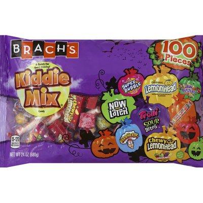 Brach's Candy, Kiddie Mix