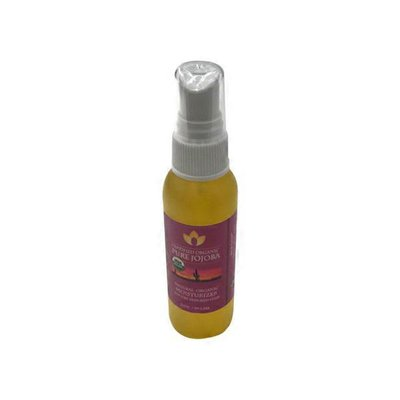 Oro de Sonora 100% Pure & Organic Jojoba Oil