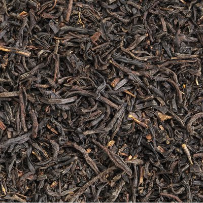Five Mountains Heirloom Organic Black Tea