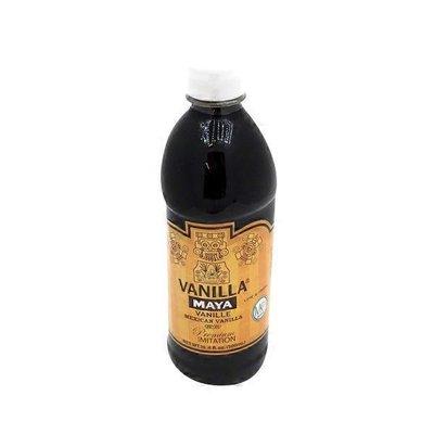 Maya Premium Vanilla Imitation