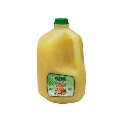 Voila! Voila Juice Orange Juice Organic