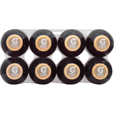 Gatorade G2 Series 02 Perform Grape Thirst Quencher