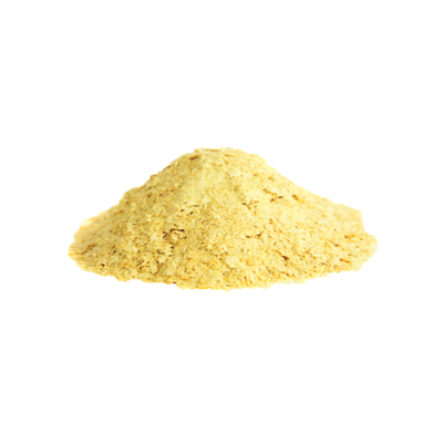 Yeast Nutritional Flakes