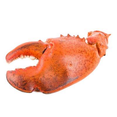 Fresh Scored Lobster Claws
