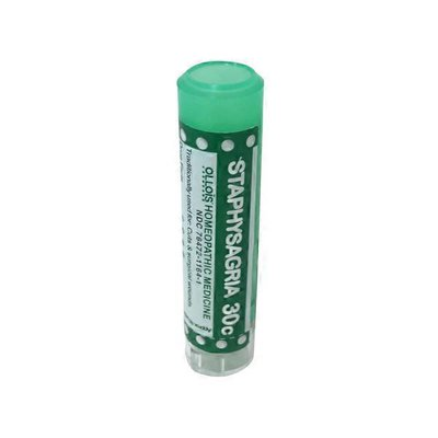 Ollois Homeopathic Medicine