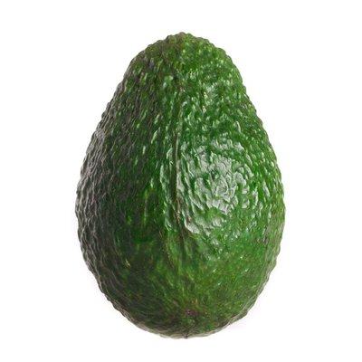 Organic Florida Avocado