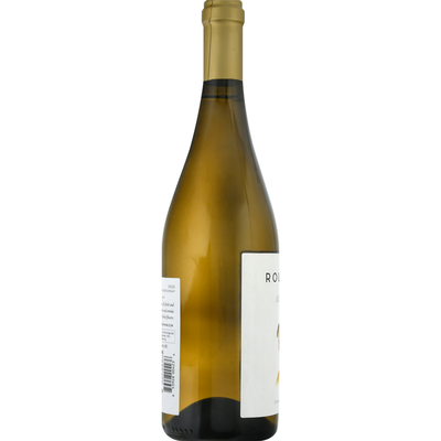 Rough Day Chardonnay, Thracian Valley