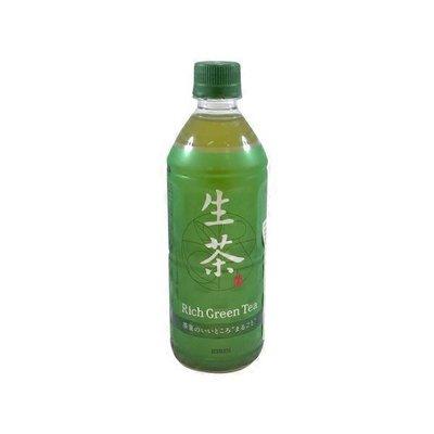 KIRIN Nama Cha Japanese Tea