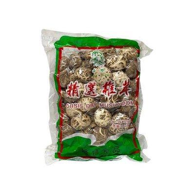 Orsis Dry Mushroom