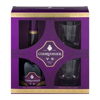 Courvoisier VS Cognac VAP