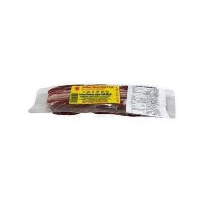 Dollar Df Salted Pork Meat