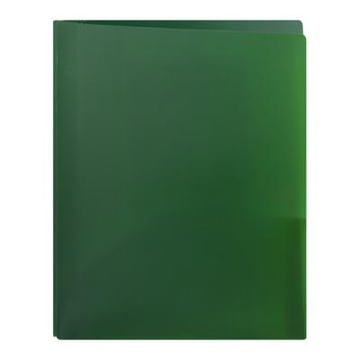 Top Flight Folder