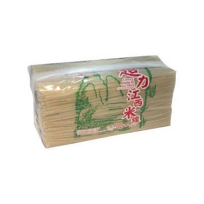 Chewy Jiang Xi Rice Stick