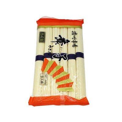 Kanesu Maiko Dried Instant Ramen Udon Noodle