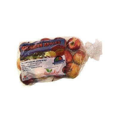 Gala Apple Bag