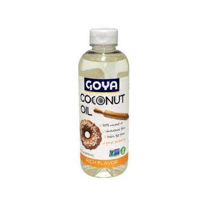 Goya Coconut Oil