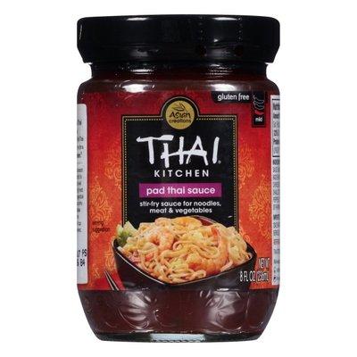 Thai Kitchen® Gluten Free Pad Thai Sauce