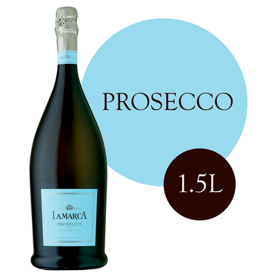 La Marca Sparkling Wine, Prosecco