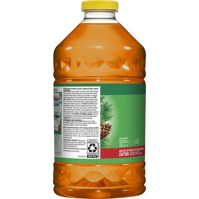 Pine-Sol Dilutable Cleaner