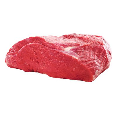 Certified Angus Beef Frozen Roasted Chili Beef Tri Tips
