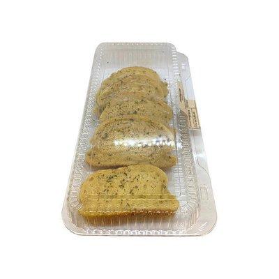Food Lion Garlic Texas Toast