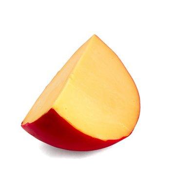 Boar's Head Aged Gouda Cheese