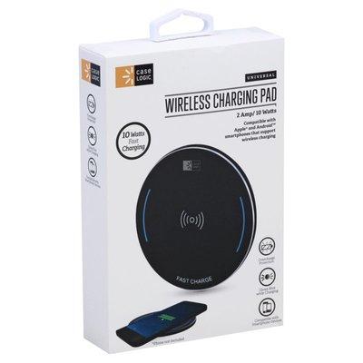 Case Logic Charging Pad, Wireless, Universal