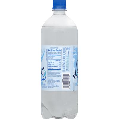 LaCroix Sparkling Water