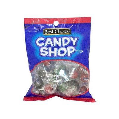 Best Choice Jawbreakers Candy