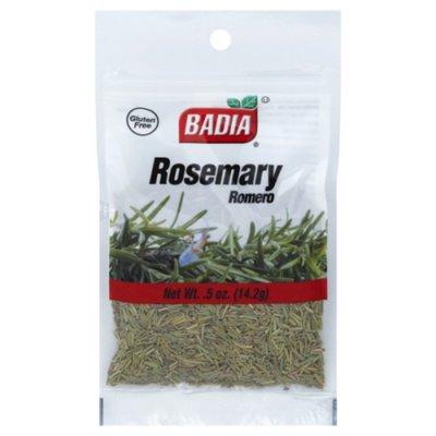 Badia Spices Rosemary